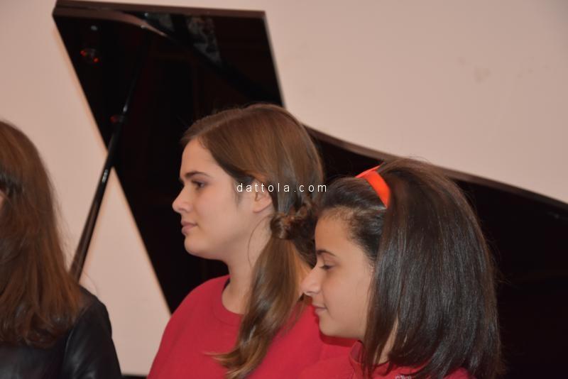 2-concerto-adspem226