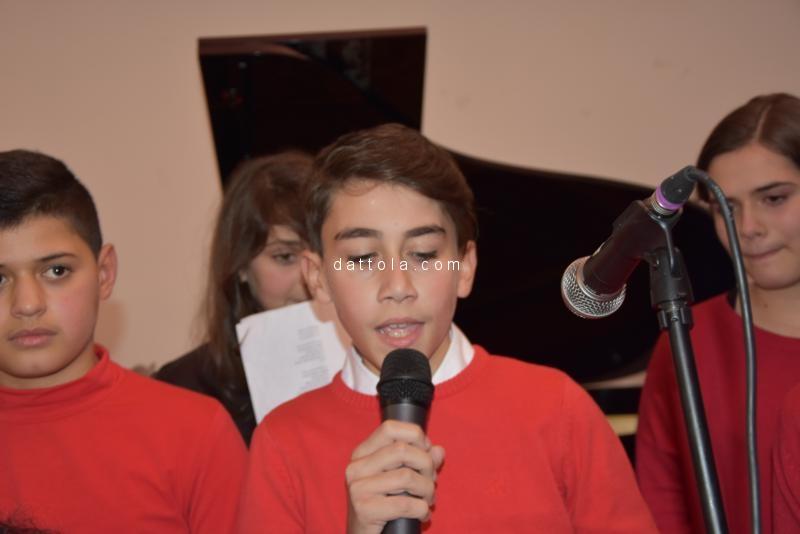 2-concerto-adspem230