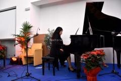 2-concerto-adspem002