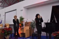 2-concerto-adspem005