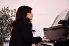 2-concerto-adspem021