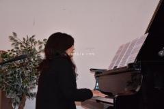 2-concerto-adspem034