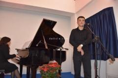 2-concerto-adspem036