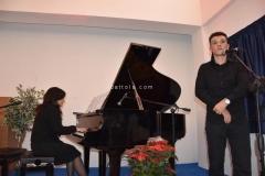 2-concerto-adspem038
