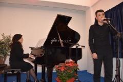 2-concerto-adspem039