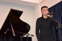 2-concerto-adspem040