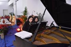 2-concerto-adspem044