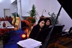 2-concerto-adspem046