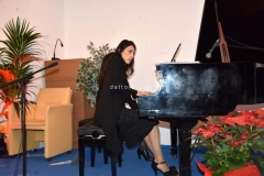 2-concerto-adspem077