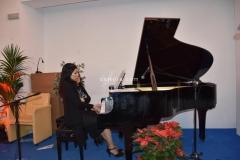2-concerto-adspem080