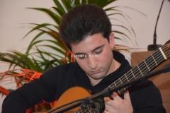 2-concerto-adspem088