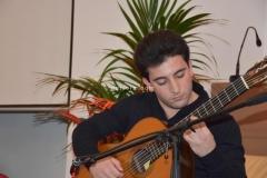 2-concerto-adspem090