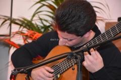 2-concerto-adspem095