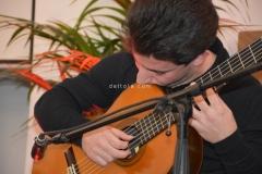2-concerto-adspem096