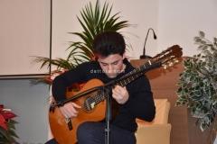 2-concerto-adspem101