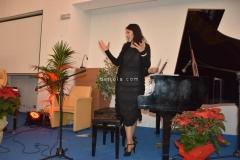 2-concerto-adspem117
