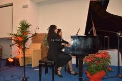 2-concerto-adspem118