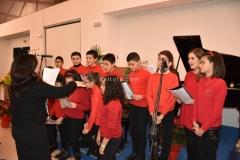 2-concerto-adspem242