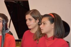 2-concerto-adspem245