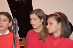 2-concerto-adspem246
