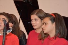 2-concerto-adspem251
