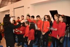 2-concerto-adspem267