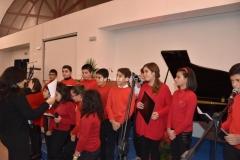 2-concerto-adspem292