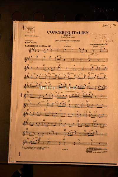 concerto-fidapa001