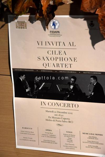 concerto-fidapa007