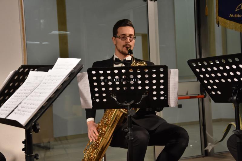 concerto-fidapa029