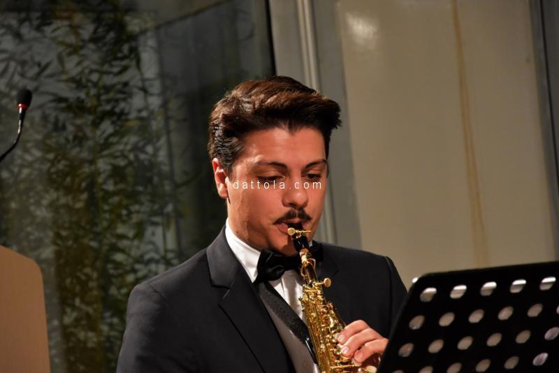 concerto-fidapa042