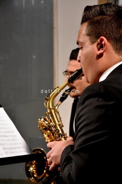 concerto-fidapa054