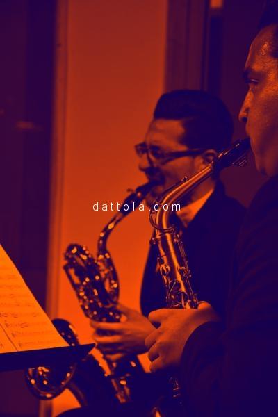 concerto-fidapa058