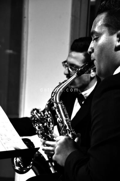 concerto-fidapa059