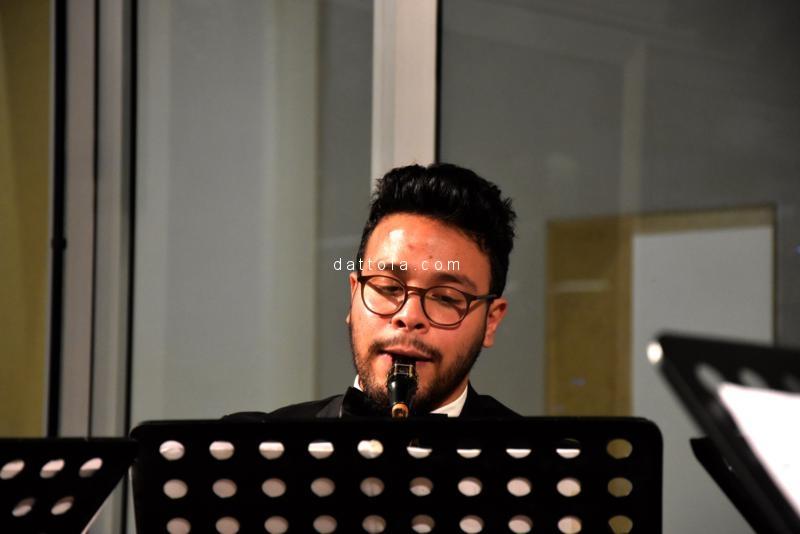 concerto-fidapa062