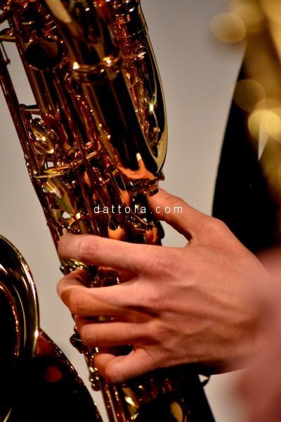 concerto-fidapa071