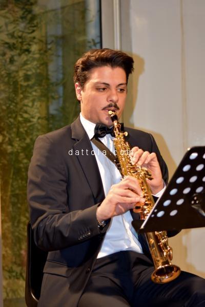 concerto-fidapa078
