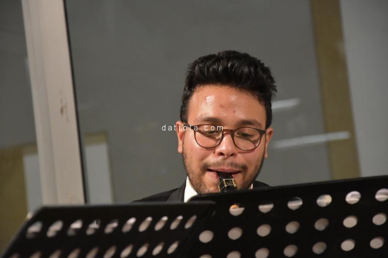 concerto-fidapa131