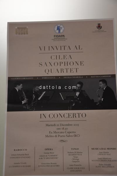concerto-fidapa167