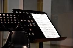 concerto-fidapa002
