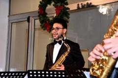 concerto-fidapa020