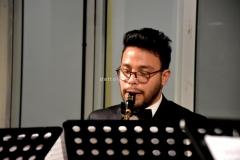 concerto-fidapa044