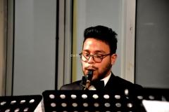 concerto-fidapa045