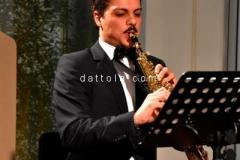 concerto-fidapa052
