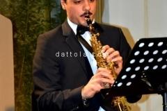 concerto-fidapa053