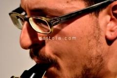 concerto-fidapa070