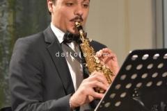 concerto-fidapa077