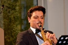 concerto-fidapa093