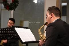 concerto-fidapa117