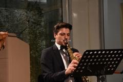 concerto-fidapa118